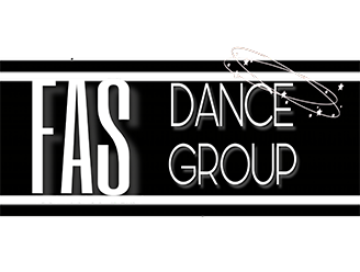 F.A.S. Dance Group